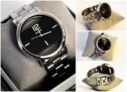 Часы Wilon