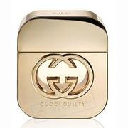 Женская и мужская парфюмерия известных мировых брендов