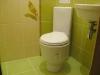 Сантехработы для дома и коттеджа  - сантехника,  отопление,  канализация