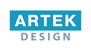 Рекламное агентство artekdesign