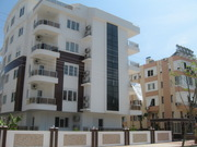 Апартаменты в Анталии(недорого)
