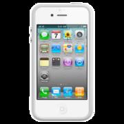 Продам новые Iphone 4 32 gb white в Тольяттии