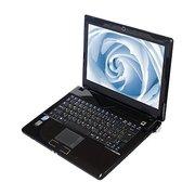 Продам ноутбук RoverBook Navigator V212