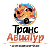 Автобусные туры в Казань  из Тольятти