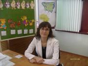 Начальная школа, интенсивные курсы, пробелы знаний-опытный репетитор