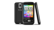 HTC Smart - стильный мобильный телефон от HTC