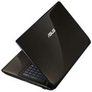 Продам ноутбук в отличьном состоянии куплен 14.02.2011 гарантия 4 Года