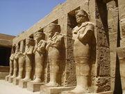 Горящие туры в Египет из Самары