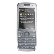 Срочно продам новый смартфон Нокиа Е52-1.