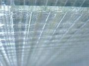 стекло армированное и  оконное,  ящики почтовые,  поручень пвх.