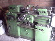Продам токарный станок ИЖ-250П цена договорная