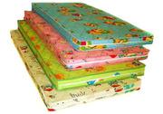Подушки. Одеяла,  Матрацы по низким ценам от производителя.Иваново