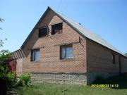 Продаётся дом с.Мусорка