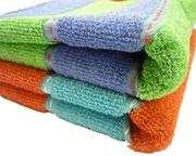 Большой ассортимент текстильной продукции с доставкой в Тольятти