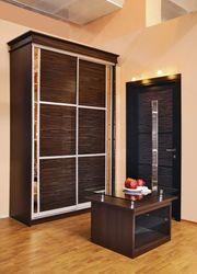 Автор уюта шкафы на заказ,  корпусная мебель