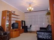 квартира в аренду 1-ка в тольятти