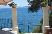 Выгодное спецпредложение по Греции!!!