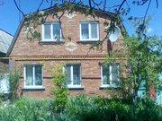 Сдаётся дом посуточно из 4-х комнат в г.Керчь
