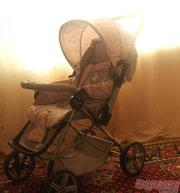 Детская коляска продаётся