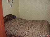 Сдам на ночь,  сутки квартиру в Автозаводском р-не