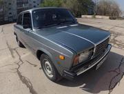 ВАЗ 21074,  2010 продаю