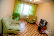 Квартира на сутки  +79198128979 Сергей