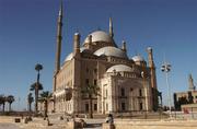 Отдых  в Египте.  Курорт-тур