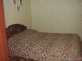 Уютная квартира с кондиционером на ночь,  сутки