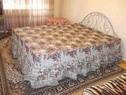 Сдам квартиру с кондиционером на ночь,  сутки в Тольятти Центральный р-