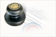 Регистрация ИП 450 рублей
