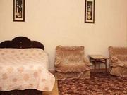Квартира  в  Тольятти  посуточно. На  ночь. На  часы.