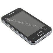 Смартфон A5830 Android 2.3 в Тольятти.