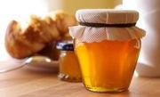 Натуральный цветочный мед высшего качества