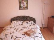 Квартира в Тольятти посуточно.  7-963-918-74-59.