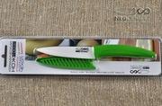 Керамический нож NEO CERAMIC 100 мм
