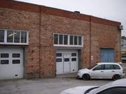 Продам Здание S-355 кв. м. (офисные помещения,  автостоянка и СТО)