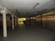 Продам Нежилые помещения  в отдельно стоящем здании S-1354,  1 кв. м.