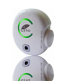 Очиститель воздуха GT50