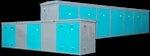 Комплектные трансформаторные подстанции rng