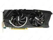 Прдам видеокарту AMD Radeon HD7970 Dual-X 3072MB