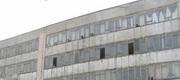 Продается коммерческая недвижимость 5700 кв.м