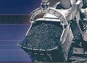 Продаем уголь коксующийся не дорого