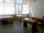 Офисные помещения в ТЦ