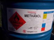 метанол технический,  спитр метиловый