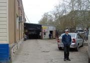 Продам ГАРАЖ в Тольятти Автозаводский район 10 квартал