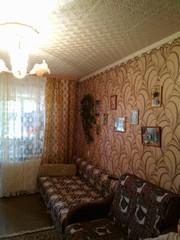 2 комнатная квартира,  г.Тольятти