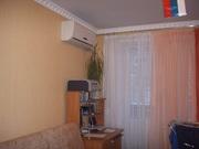 Квартира 1 комнатная г.Тольятти.