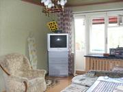 Продам 1-к квартиру 29 м²
