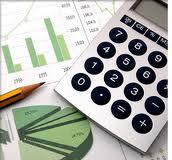 Бухгалтерский учет отчетность услуги баланс проводки ведение регистрац