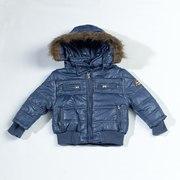Распродажа  брендовой детской одежды от 0 до 16 лет
